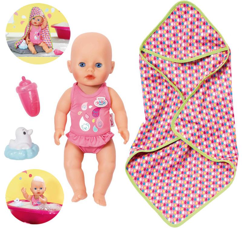 zapf-creation-my-little-baby-born-badespa-puppe-32-cm-pink-kinderspielzeug-
