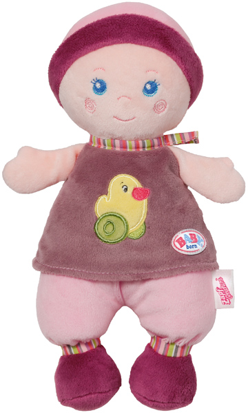 zapf-creation-baby-born-for-babies-spielpuppe-27-cm-babyspielzeug-