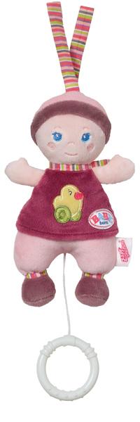 zapf-creation-baby-born-for-babies-spieluhr-puppe-brahms-lullaby-babyspielzeug-