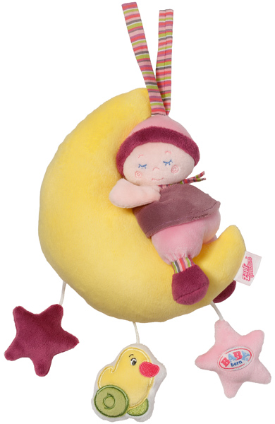 zapf-creation-baby-born-for-babies-spieluhr-mond-la-le-lu-babyspielzeug-
