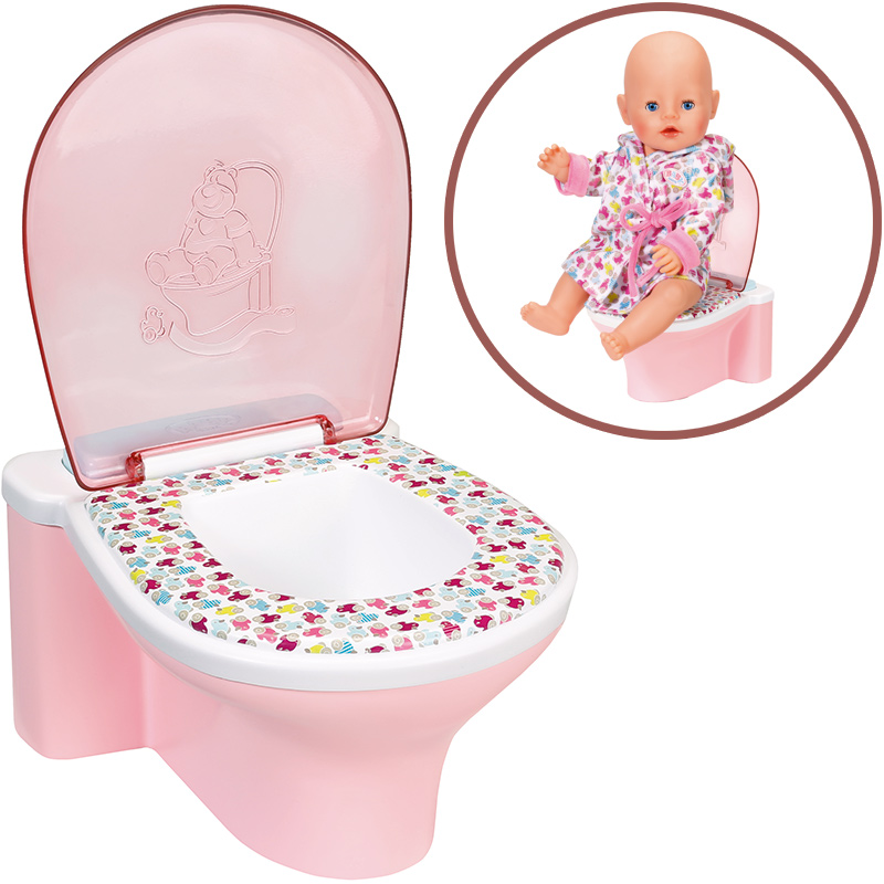 zapf-creation-baby-born-lustige-toilette-rosa-bunt-kinderspielzeug-