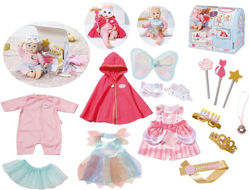 zapf-creation-baby-annabell-verkleideset-katzenberger-gr-43-cm-kinderspielzeug-