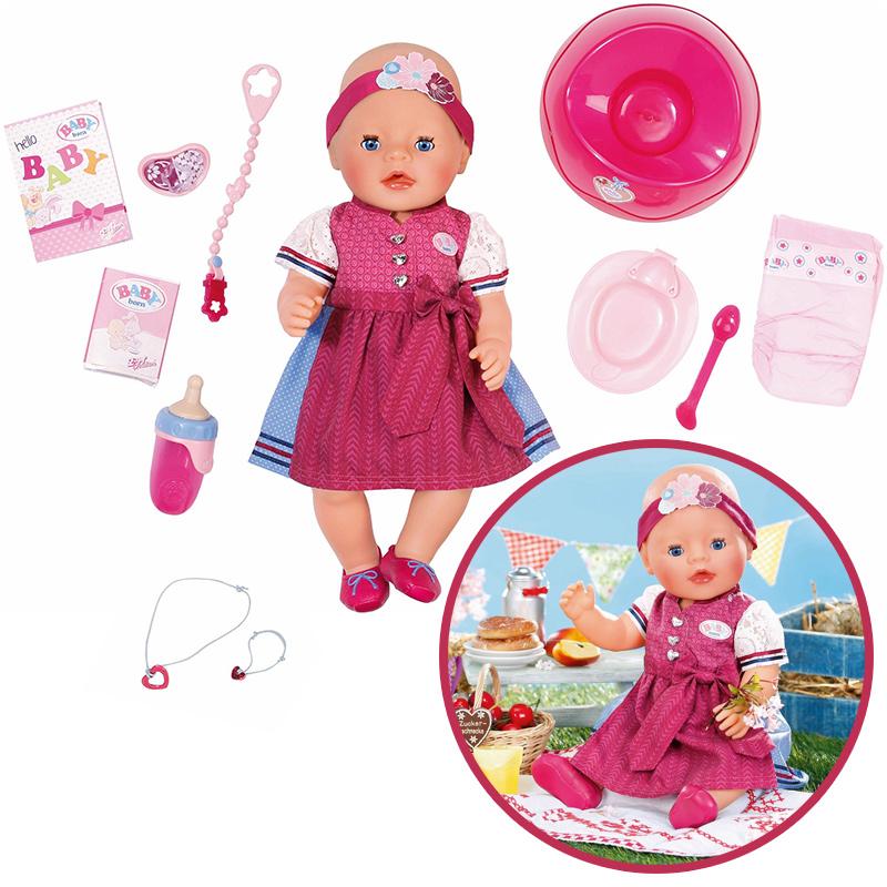 zapf-creation-baby-born-interactive-puppe-dirndl-edition-kinderspielzeug-