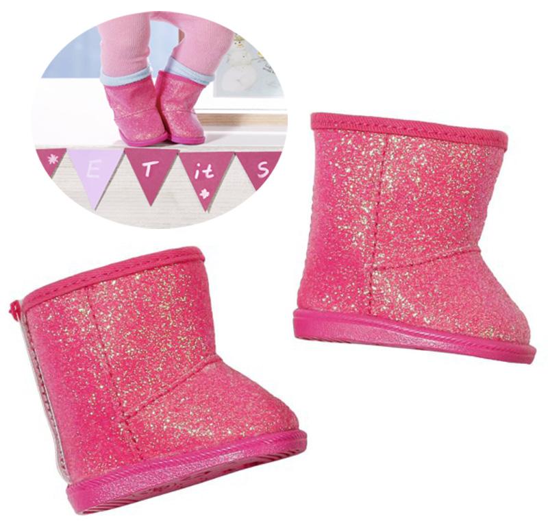 zapf-creation-baby-born-winterstiefel-pink-kinderspielzeug-