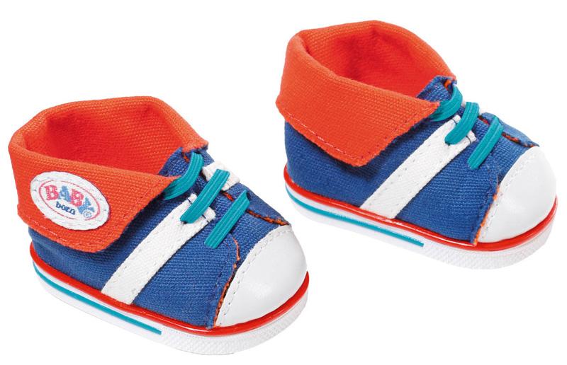 zapf-creation-baby-born-schuhe-chucks-blau-kinderspielzeug-
