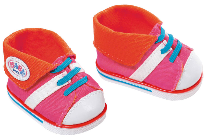 Baby Annabell® Schuhe ab 36 Monate 6 Jahre